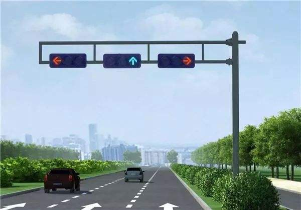 路口信号灯控制柜的远程管理和监测