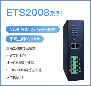 ETS2008