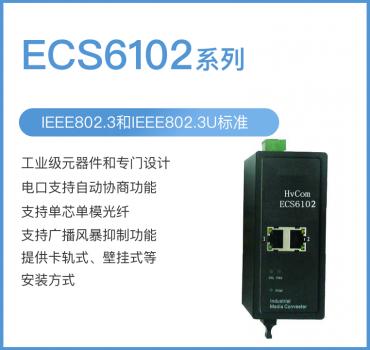 ECS6102