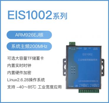EIS1002